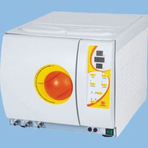 Dental Steam Autoclave Machine (MAU-DAR12) pictures & photos