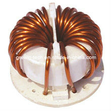 5A Power Inductor, High Frequency Inductor pictures & photos
