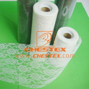 Jacquard Fabric for Garment