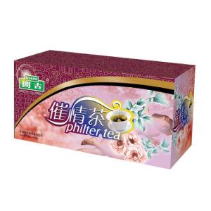 Philter Tea (520603)