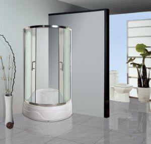 Shower Room, Shower Enclosure (HT-210)