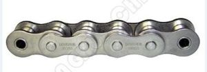 Stainless Steel Roller Chain Suitable for Corrosion Conditions pictures & photos