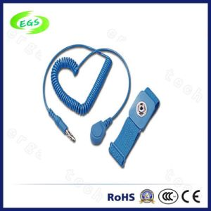 Anti-Static Adjustable Wrist Strap for Electric pictures & photos