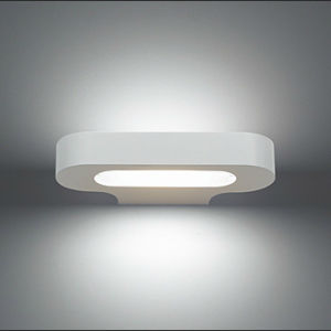 Modern Wall Lamp, T5 Tube Wall Lamp 28W 14W 21W pictures & photos