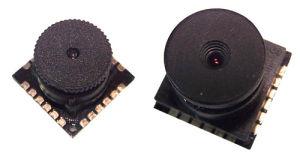 0.3/1.3/2.0/3.0/5.0 Mega Pixel DV Camera Module