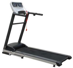 Motorized Treadmill (RM1580)