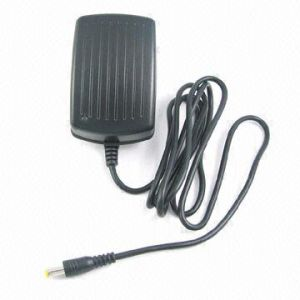 Travel Charger/Home Charger For UMPC and Laptops (TX-01) pictures & photos