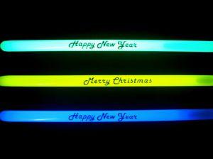 25PCS Tube Glow Stick (DBT10250) pictures & photos