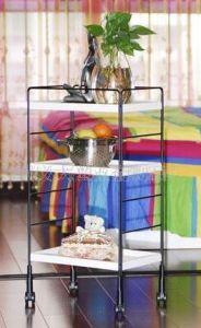 Storage Rack/Household Shelf (BF-C3)