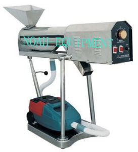 JPJ Capsule/Troche Polishing Machine (JPJ) pictures & photos