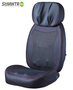 Massage Chair (RD-A36B)