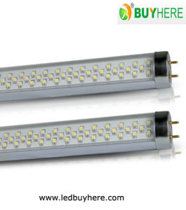 T8 LED Fluorescent Tube Light 23W