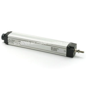 Laser Displacement Sensor with Wide Applications pictures & photos