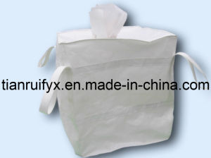 1000kg High Quality PP Chemical Bag (KR0113) pictures & photos
