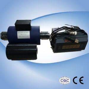 Double Range Static Torque Sensor pictures & photos