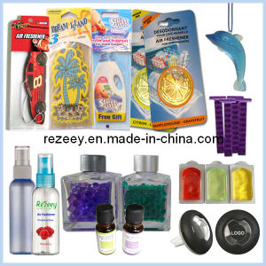 Air Freshener pictures & photos