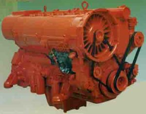 Deutz F6l413fr Diesel Engine for Sale pictures & photos