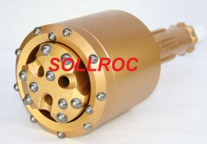 Sollroc Symmetric Casing Drilling System pictures & photos