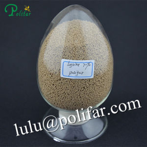 L-Lysine Sulphate 70% Feed Grade pictures & photos