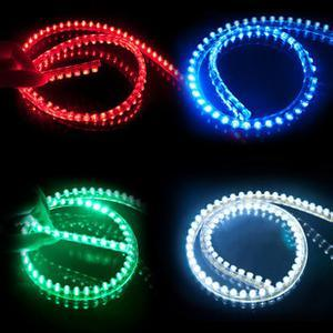 Car Light, LED Flexible Strip (LM-RL-001)