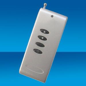 Remote Controls JS-02