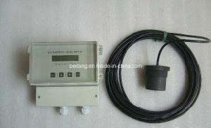 Ultrasonic Level Meter pictures & photos