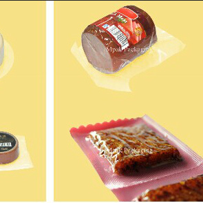 Multi-Layer Co-Extruded Thermoforming Film Packaging pictures & photos