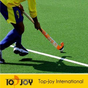 Artificial Grass for Hockey Ground (CG-1020)