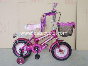 Kids Bike (OS-022)