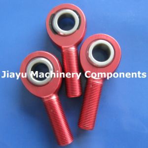 3/8-24 Aluminum Heim Rose Joint Rod End Bearing Am5-6 pictures & photos