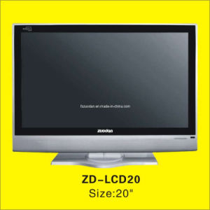42inch LCD LED TV (ZD-LCD 20)