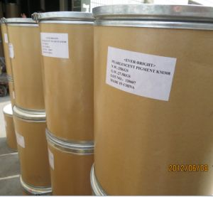 Pearlescent Pigment, Golden Series (EB308) pictures & photos