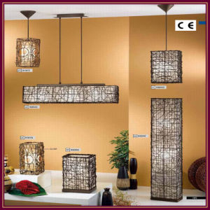 Indoor Lamp, Wall/Table Lamp 01-051