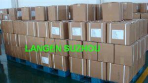 Sodium Ascorbate 99%Min. Granule (food grade)