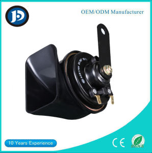 Horn Snail Type Universal Car Horn pictures & photos