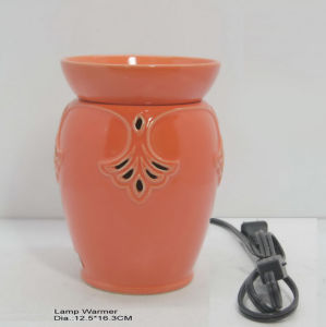 Lamp Warmer- 11CE10673 pictures & photos