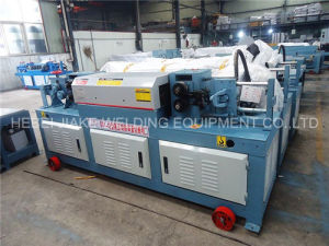 5-12mm Automatic Reinforcing Wire Mesh Welding Machine pictures & photos