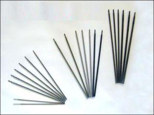 Awse6013, E7018/Welding Rod/Welding Electrode pictures & photos