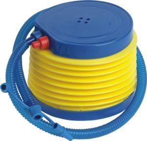 Pump (TL. A005)