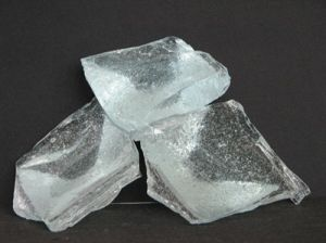 Sodium Sulfate (raw material for detergent) pictures & photos