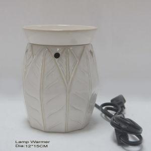 Lamp Warmer- 11CE10672