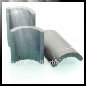 Permanent Magnet for Electric Tools pictures & photos