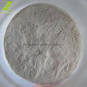 Amino Acid Organic Fertilizer: Humizone Vegetal Source 45% Powder Amino Acid (VAA45-P) pictures & photos