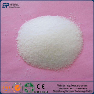 99%Caustic Soda for Sodium Hydroxide/Detergent Raw Materials pictures & photos