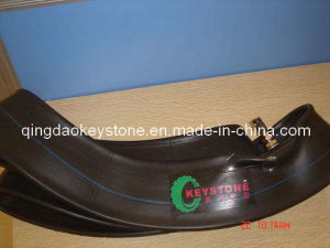 Motorcycle Inner Tube 3.00-18 pictures & photos