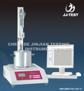 TMA Thermomechanical Analyzer (XWR-500) pictures & photos