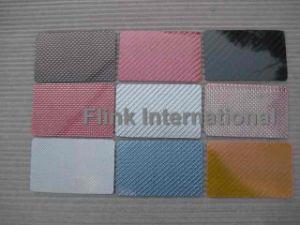 Carbon Fiber Sheet pictures & photos