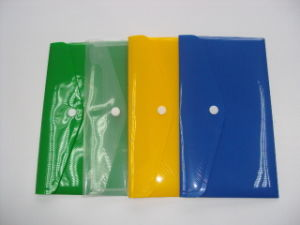 File Bags - 2