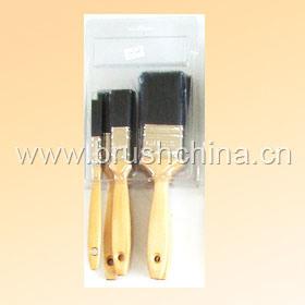 Panit Brush - 44