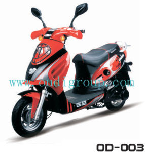 Electric Scooter (OD-003)